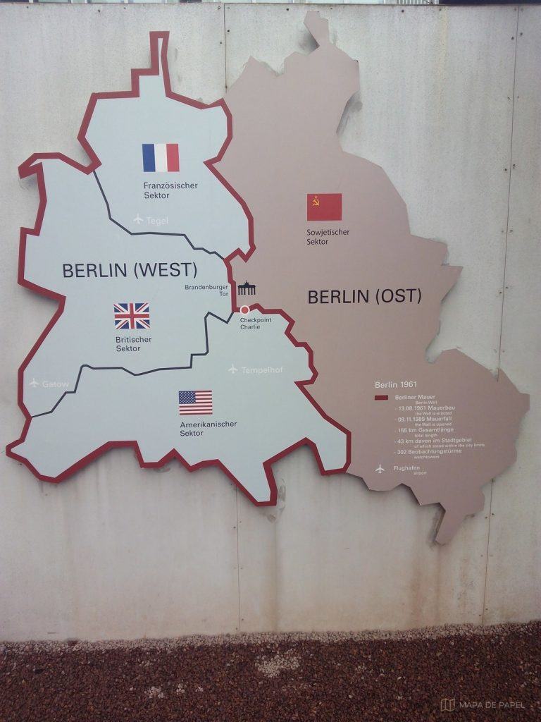 checkpoint charlie (1)