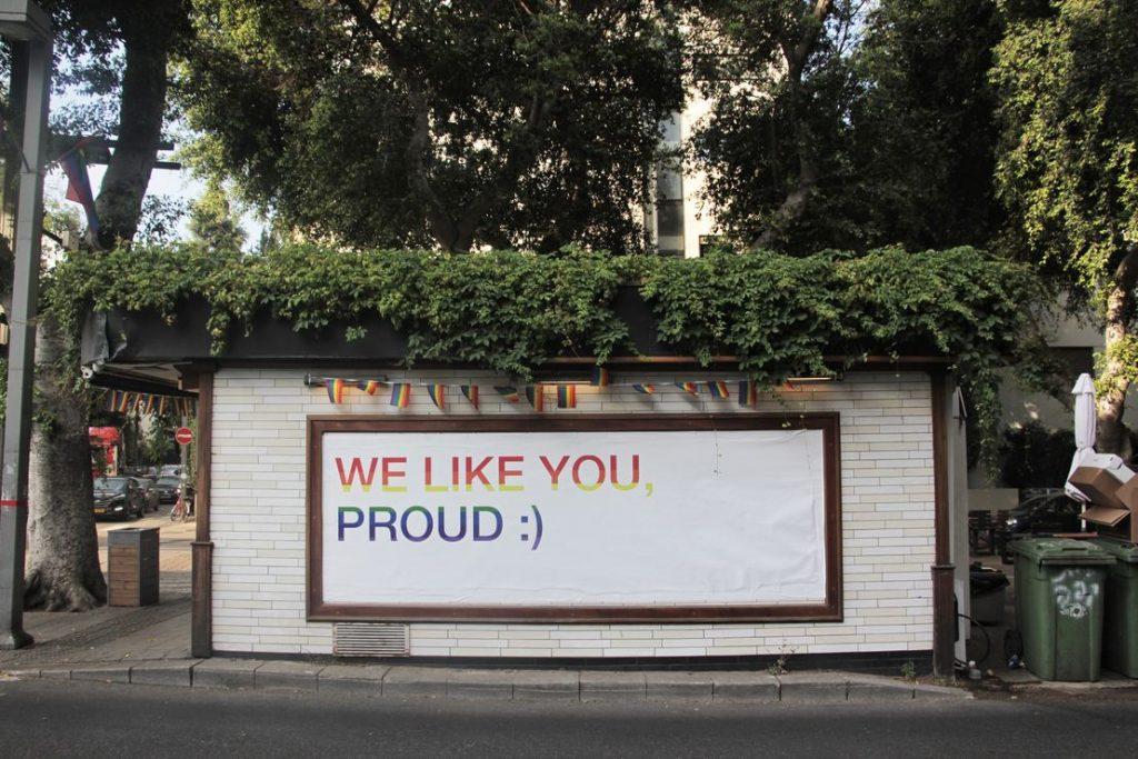 we like you too (4)
